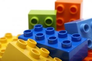 Lego (Software)